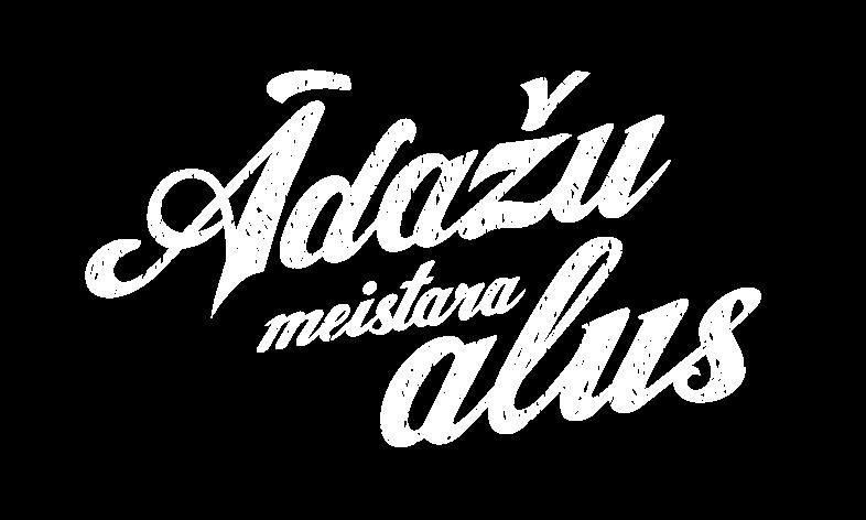 Ādažu Alus e-veikals